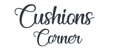 Cushions Corner